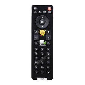 """vizio tv remote control vr2 vr4 for vo320e vo370m vo420e vl260m rh ebay com Walmart Vizio 42 Vizio 42"""" LCD"""