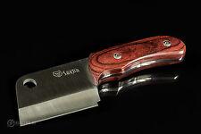 Coltello da Caccia Turistico Santia - NT048 - SURVIVAL KNIFE
