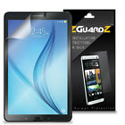 1X EZguardz LCD Screen Protector Cover Shield HD 1X For Samsung Galaxy Tab E 8.0
