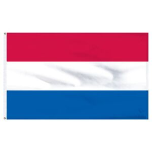 1-5x2-4m-Russland-Russische-Flagge-Grob-Tex-Gestrickt-1-5mx8-039-Banner