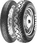Pirelli - 1003300 - MT66 Route Rear Tire, 130/90-15