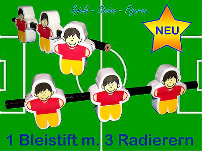 FROZEN SCHREIBSET 5 TEILIG Lineal Radierer Stiftebox Bleistift Spitzer NEUWARE