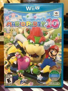 Nintendo-Wii-U-Game-Mario-Party-10-Very-Low-Price
