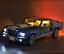 miniature 1 - LED Licht Beleuchtungs Set Für LEGO Creator 10265 Für Ford Mustang USB Light ♡