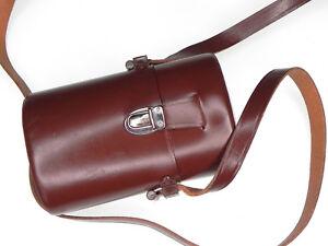 Carl-Zeiss-20-7812-Case-for-8x30B-Minocular