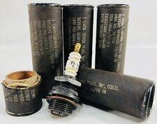 FILTER OIL PK-12 1R0659 fits Caterpillar 8N4301 CAT
