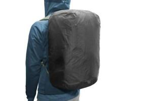 bbc618afff76 Peak Design Rain Fly. All Weather Cover for the 45L Travel Backpack ...