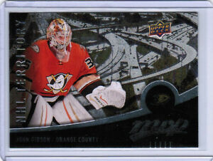 16-17-UD-MVP-HOCKEY-NHL-TERRITORY-SHORT-PRINT-SP-CARDS-301-330-U-Pick-From-List