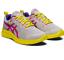 Indexbild 1 - Asics Gel soulyte GS Sportschuh Asics Mädchen Damen Laufschuhe Fitness Gym Größe