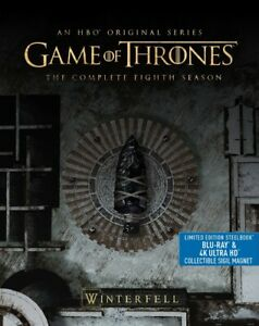 Game-of-Thrones-The-Complete-Eighth-Season-Steelbook-4K-UHD-Blu-ray