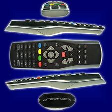 Dreambox Fernbedienung RC-10 RC 10 500 HD 800 HD SE 7020 HD 8000 HD 820 HD