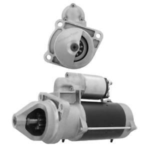 Anlasser-fuer-MAN-L2000-M90-LE180B-M2000L-8-185-0001231029-51262017158-861037