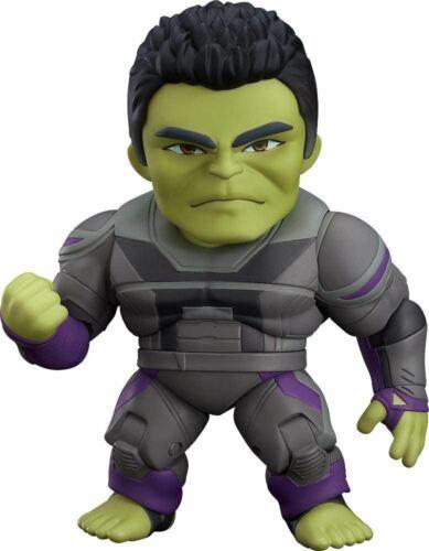 Good Smile Nendoroid 1299 Marvel Avengers Hulk Endgame Ver.