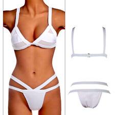 de18397ec85f3 item 4 Womens Bikini Set High Waist Polka Dot Ladies Swimwear Swimsuit  Bathing Suit UK -Womens Bikini Set High Waist Polka Dot Ladies Swimwear  Swimsuit ...