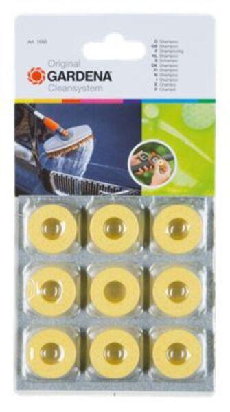 72 Rotoli WIRQUIN 48mm x 66m chiara qualità Forte lunga PLAIN BIANCO pacchi imballaggio nastro