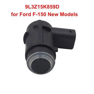 New Parking Assist Sensor F150 Truck Ford F-150 2009-2013 9L3Z15K859D