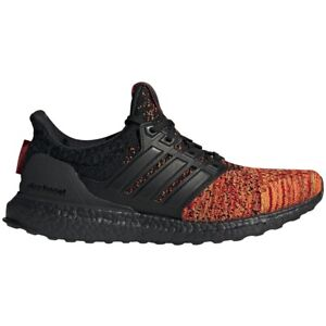 Adidas-UltraBoost-Game-of-Thrones-House-Targaryen-Dragons-Shoes-EE3709