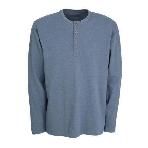 Longsleeve Shirt Herren XXL Sweatshirt langarm oversize Langarmshirt Gr.XXL 6XL