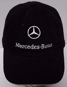 Image Is Loading MERCEDES BENZ KANSAS CITY  Luxury Automobile Advertising ADJUSTABLE