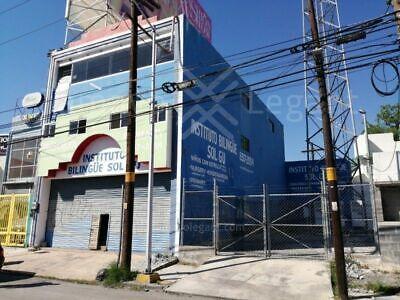 Edificio en Venta, Guadalupe. Puesta del Sol