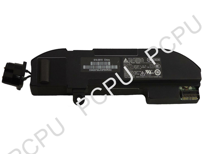 Apple Mac Mini 2012 A1347 85W Power Supply 661-7031