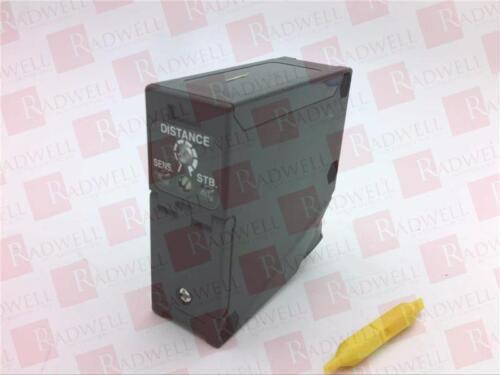 MATSUSHITA ELECTRIC EQ-501T BRAND NEW EQ501T