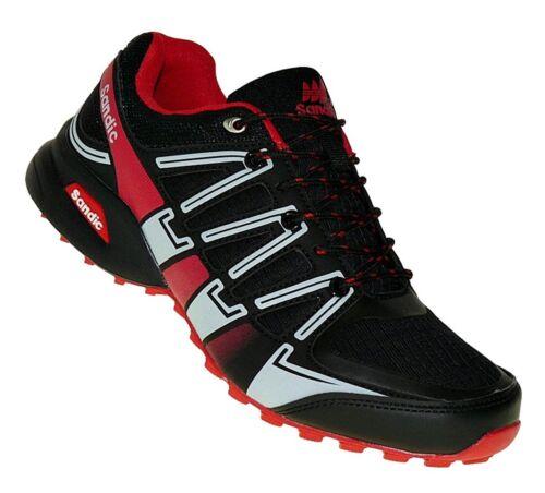Sportschuhe Herren Turnschuhe Art Schuhe Sneaker Neon Neu 975 fqwfx7UX0