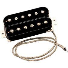 EVH Eddie Van Halen Frankenstein Direct Replacement Humbucker Guitar Pickup