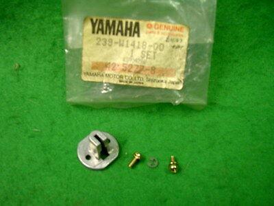 Yamaha OEM Part 239-14195-00-00