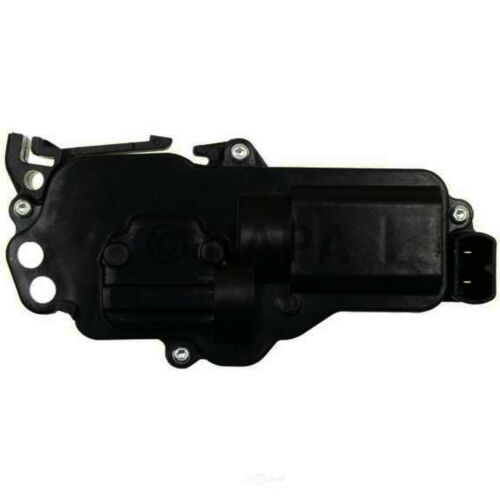Door Lock Actuator-SOHC NAPA//ECHLIN PARTS-ECH DLA225
