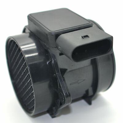 MAF Mass Air Flow Meter Sensor pour Hyundai Coupé Elantra Trajet KIA SPORTAGE