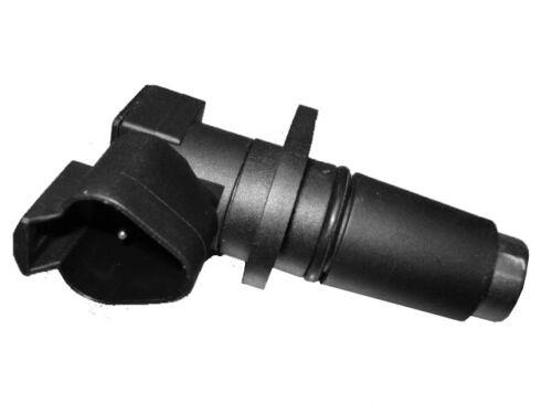 Sensor Engine Transmission Speed PARTS JCB 3CX 4CX  716//30123