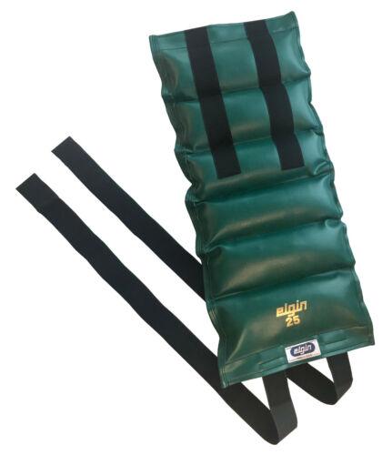 Carbone lisse Drag Washer Kit Shimano Curado 200E5 Carbon droitier ou gaucher