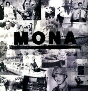 Mona-Mona-New-Vinyl-LP