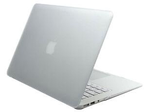 Hard-Case-fuer-Apple-Macbook-Pro-13-034-Cover-Huelle-Schutz-2008-2012-A1278-Tastatur