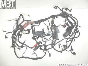 BMW-R-1200-GS-R12-Mazo-de-cables-Cableado-principal-Ez-05-2008
