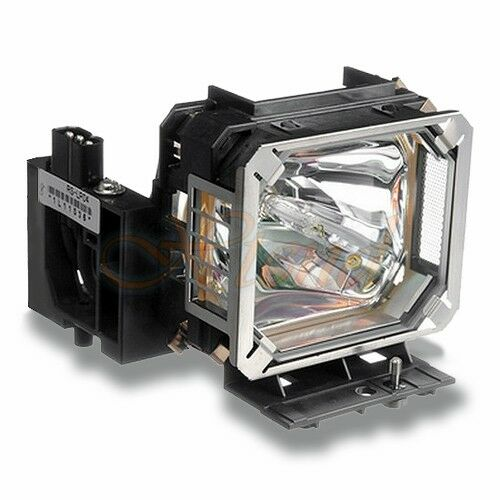 Original bulb inside Projector Lamp Module for CANON REALiS SX7