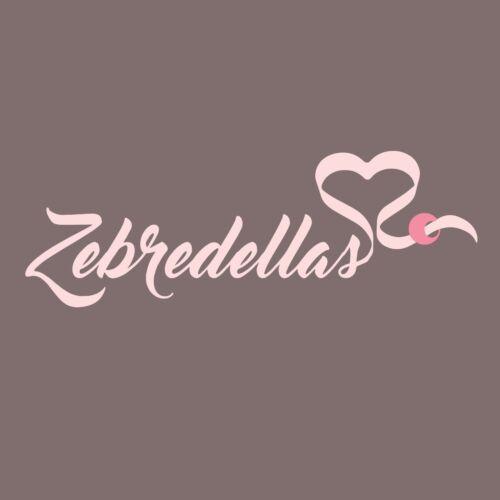 Zebredellas Sterling silver beaded bracelet Snowflake Obsidian Spiderweb Jasper