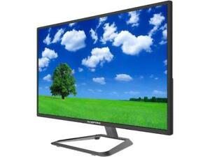 SCEPTRE-U275W-4000R-27-034-3840x2160-4K-UHD-IPS-LED-Widescreen-LCD-Monitor-with-HDM
