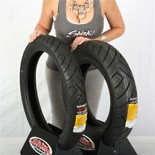 item 5 19 15 shinko sr777 reinforced ab front u0026 rear tire kit 2 tires 19 15 shinko sr777 reinforced ab front u0026 rear tire
