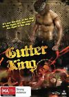 Gutter King (DVD, 2011)