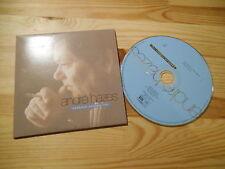 CD Pop Andre Hazes - Eenzam Zonder Jou (2 Song) EMI / MELVIN PROD