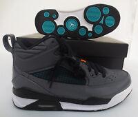 Jordan Flight 9.5 Bg 7y 654975 030 Youth Michael Jordan Jump Man Shoes Boys