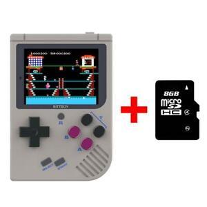 Jeu-video-retro-BittBoy-V3-5-8-GB-console-de-jeu-SD-inclus-200-Jeux-inclus