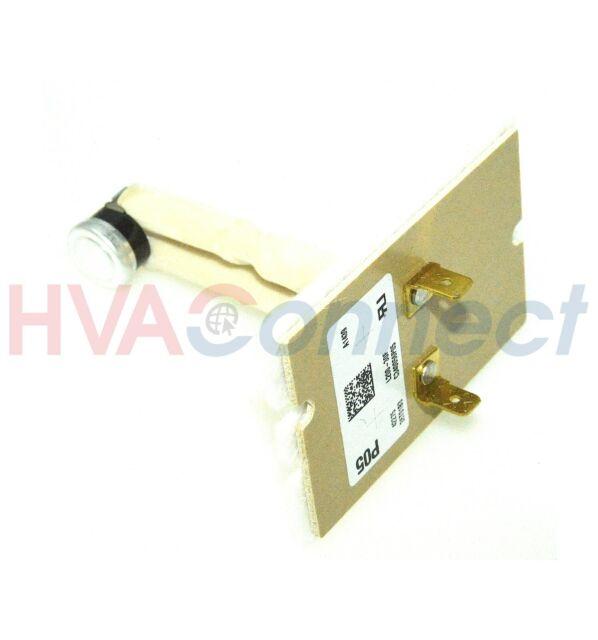 C340056P18 Trane OEM Furnace 3 Replacement Limit Switch L155-30