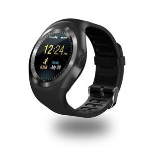 Smart-Watch-Bluetooth-Wrist-Phone-Android-Ios-for-Samsung-Iphone-Lg-Camera-Card