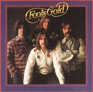 FOOLS-GOLD-FOOLS-GOLD-CD-NEW