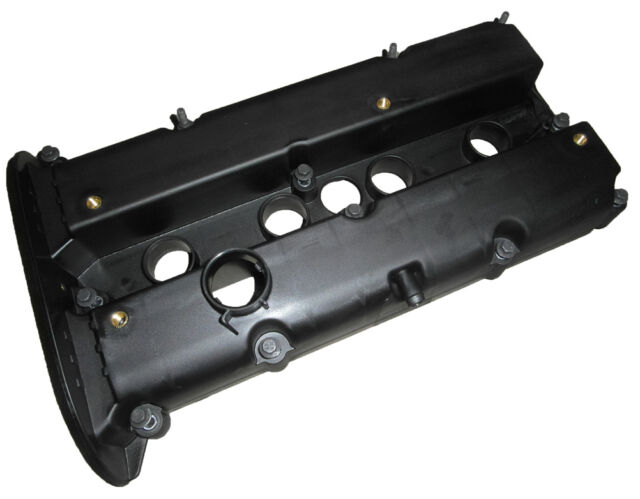 Genuine Ford Focus MK2 Zetec-S Engine Rocker Cover 1357168