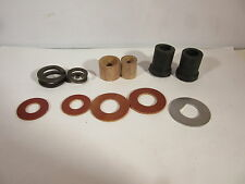 Jaguar Moss gearbox shift lever pivot overhaul kit for cars 1938-65