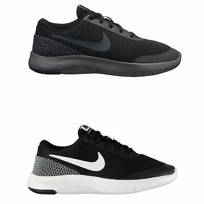 Nike Flex Experience RN 7 Junior Boys